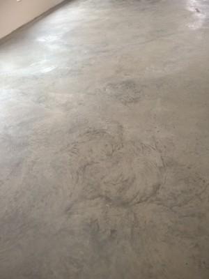 cemento-liscio-da-trattare