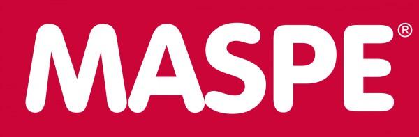 Logo Maspe