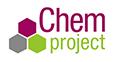 logo chem project1 per firma