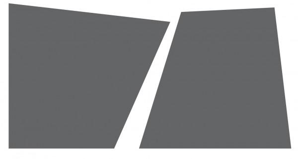 peotta_logo imm.